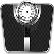 does hypnosis work for weightloss?