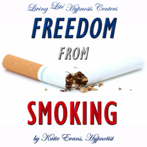 Freedom from Smoking