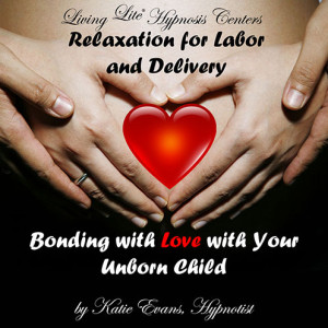 Relaxation for Labor and Delivery